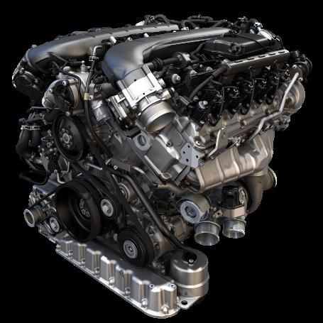 Mt Motors Parts Roma rettifica motori, vendita motori nuovi usati revisionati e ricambi auto